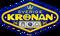 Sverige Kronan Enarmad Bandit