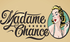 Madame Chance Enarmad Bandit