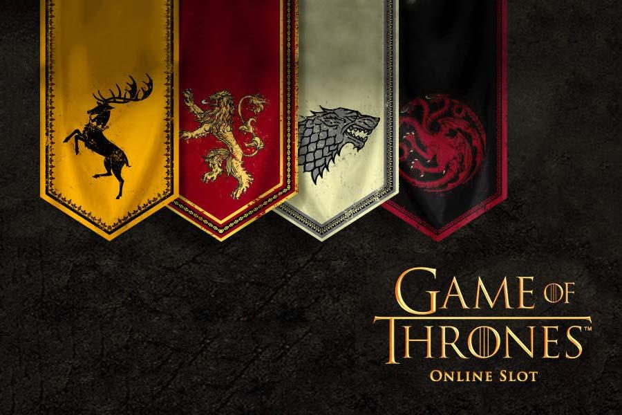 game-of-thrones-243-ways